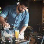 Sommelier de cervejas joão filho vai dar curso no Senac Juazeiro do Norte