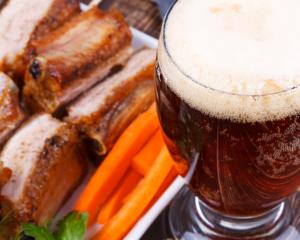 curso do senac sommelier de cervejas artesanais Juazeiro do Norte