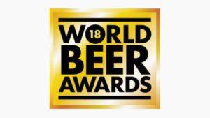 World Beer Awards tem oito rótulos brasileiros