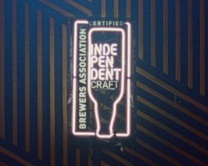 vídeos da BA lembram de procurar selo de independância