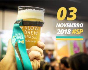 slow brew