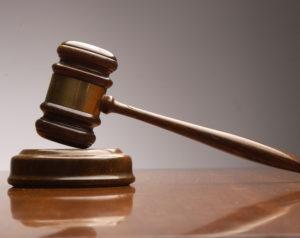 Maior número de marcas no mercado deve resultar em mais disputas judiciais por nomes e direitos