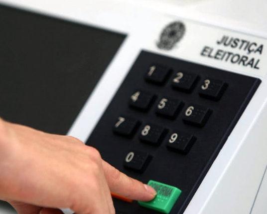 enquete levantou as principais demandas do setor. Eleições podem mudar o cenário