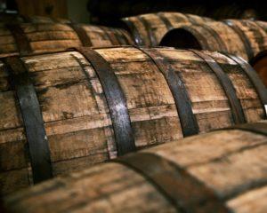 trilha clube assinatura barril aged cervejas envelhecidas