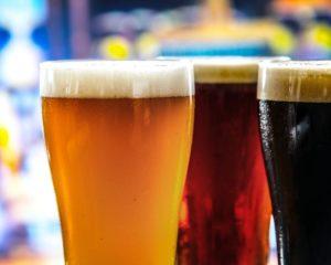 Relatório mostra que Alemanha é o maior produtor de cerveja da Europa