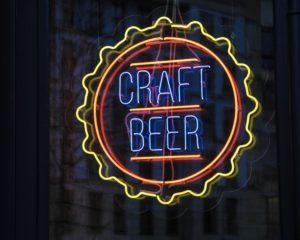craft beer definição cervejaria artesanal