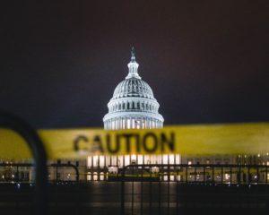 Paralisação do Governo dos EUA ameaça abertura de cervejarias