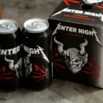 metallica cerveja stone brewing co