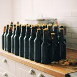 crescimento cervejarias
