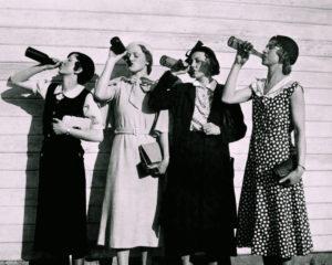 misoginia cerveja