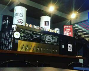 cervejatorium de moema