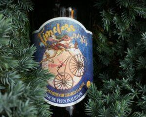 timeless porter wonderland mbeer contest mondial de la biere