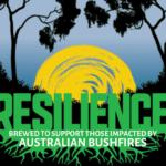 australia resilience